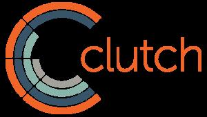 clutchLogo1