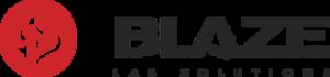 blazelabsolutions-logo-314-73